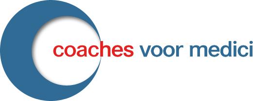 coaches voor medici